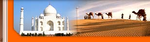 India Package Tours, Indian Tour Packages